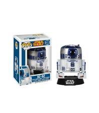 Funko pop - R2-D2 figura 10cm