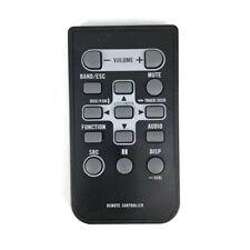 Remote Control For Pioneer DEH-15UB DEH-34UB DEH-44HD Car Stereo Ratio System