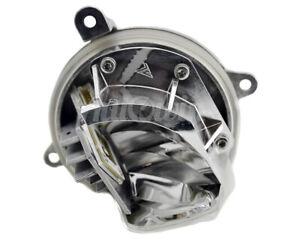 BMW 2 Series F45 F46 Active Tourer LED Cornering Light Control Unit Left Side