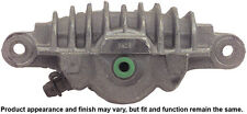 0568+ 18-4186 Disc Brake Caliper Left Rear CORVETTE