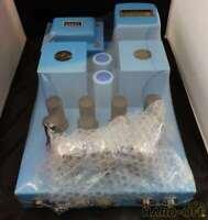 N/B N/A Power Amplifier Tube Type