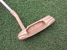 Used Rh Ping Scottsdale Anser 35'' Putter Rh W/hc