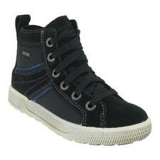 Chaussures moyens à lacets pour fille de 2 à 16 ans pointure 26