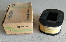 **NEW IN BOX** GENERAL ELECTRIC COIL 3240635  **FREE SHIPPING USA**