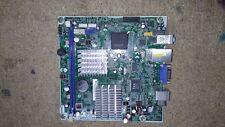Carte mere HP 501994-001 REV 0G sans plaque