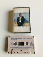 Bruce Springsteen TUNNEL OF LOVE Cassette Tape #buyfromthebush