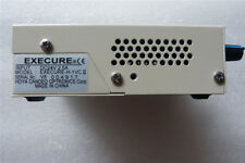 1pcs Used HOYA EXECURE-H-1VC II second generation UV-LED UV curing machine