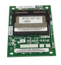NEC Topaz IP1WW-DSPDB-B1 Voicemail Module Inc GST