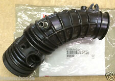 17228-RAD-L60 Genuine OEM Honda Accord 4Cyl 2.4L Air Intake Flow Tube 2003-2005