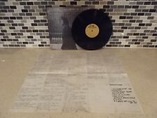 After the Gold Rush Neil Young Lp Vinyl Turntable Record Rs 6383