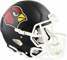 d6e1770d Arizona Cardinals NFL Helmets for sale | eBay