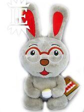 DOMO KUN Mr.Usaji PELUCHE 28 CM pupazzo plush doll figure domokun Usajii rabbit