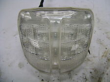 05 SUZUKI GSXR1000 OEM TAIL LIGHT REAR GSXR 1000 2005