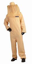 Bee Keeper - Jumpsuit Adult Costume