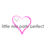 littlemisspartyperfect
