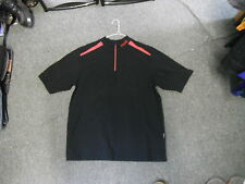 Ping Collection Extra Large Mens Casual Golf Shirt