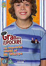 Grandpa In My Pocket - Series 1 Vol.2 (DVD, 2010)