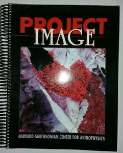 Project Image (Investigate Materials About Global Environments)