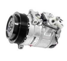 Mercedes-Benz C230 W203 2003-2005 AC Compressor Clutch Denso O.E.M 471 1580 NEW