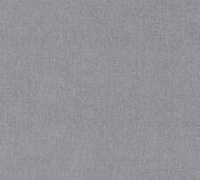 Vliestapete Uni Struktur dunkel grau 36151-3 Elegance 5th Avenue