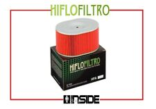 HIFLO HFA1905 FILTRO ARIA HONDA 1100 GL GOLDWING 1980 > 1985