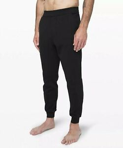 LULULEMON Men's Intent Jogger Size M