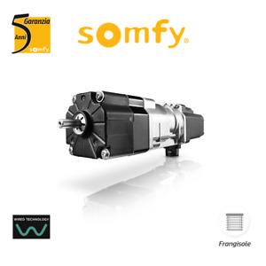 Motor Für Sonnenrollo Somfy J4 WT