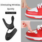 1 Pair Anti Crease Shoe Cover Toe Creasing Protector Force Fields Shoes Care
