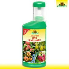 Neudorff Neudo-Vital 250 ml Obst-Spritzmittel