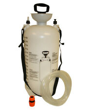 16 Litre Water Tank Bottle Stihl TS400 TS410 TS420 Cut Off Saw Plus Spare Parts