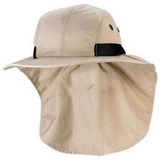 887a47b3 Beige Wide Brim Unisex Hats for sale   eBay