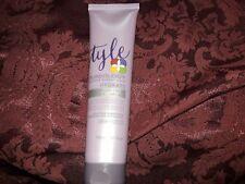 Pureology Hydrate Air Dry Cream 5.1oz