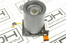 Fuji Fujifilm FinePix S6800 Lens Assembly Zoom With CCD Repair Part DH7051