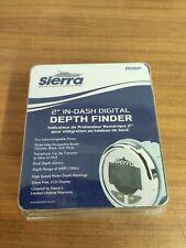 Sierra Depth Finder 26000P