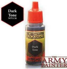 "Army painter paints ""Dark Tone ink wash"" 18ml"