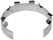Spare Tire Hoist Lock Cylinder Tube Retainer Dorman 47831