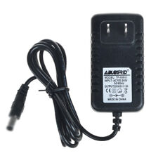 AC/DC Adapter For Panasonic Cordless Phone KX-TG1031S KX-TGA101B KXTG1031S Power
