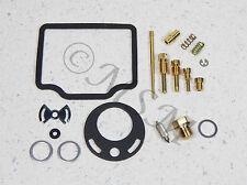 76-78 HONDA XL175 NEW KEYSTER CARB CARBURETOR REPAIR KIT 0201-229