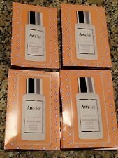 Lot of 4 Awake Balance Shot Antioxidant Concentrate Travel/Sample (0.06 oz each)