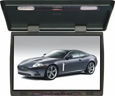 "TView T206IR 20"" Thin Flip Down TFT Car / Truck Video Monitor / IR Transmitter"
