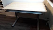 Kinder-Schreibtisch von PAIDI