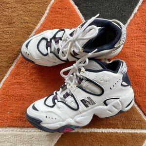 New Balance 820 Sneakers Sz 9.5