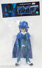 Bakuman Gitantei TRAP Wanfes Limited Figure Medicom Toy VCD JAPAN ANIME MANGA