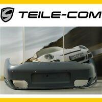 -20% NEU+ORIG. Porsche 911 997.2 Turbo Lift Stoßstange hinten/PDC / Rear bumper