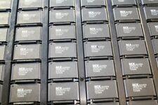 NEW IC MX29F800TTC-70 CMOS FLAS MEMORY MX IC TSOP48