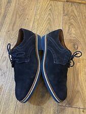 Gant Boys Shoes Size Uk 5.5