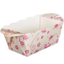 Mini Horno Moldes X30-Rosalie Rose Hornear Pastel backform día de San Valentín