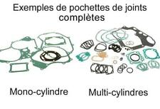 POCHETTE COMPLETE JOINTS MOTEUR YAMAHA 200 DTR 88-91