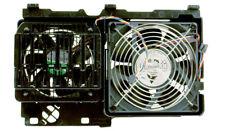 Dell Precision 690 T7400 Dual Fan Ass WN845 0WN845