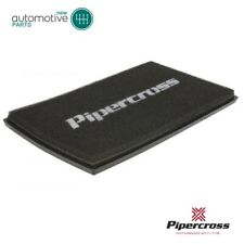 Pipercross PP52 Air Filter For AUDI 100, 200, 80, A6, CABRIOLET, COUPE